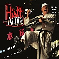 Hiatt Comes Alive at Budokan by John Hiatt (2013-04-30)