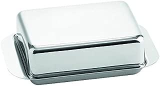 Weego Babytragesack das Original Modell #306Red and White Seersucker