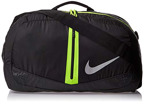 NIKE RUN SPEED DUFFLE BAG-55215