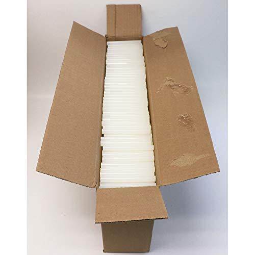 Surebonder 725R4 All Temperature Standard Glue Sticks, Made in The USA, 7/16