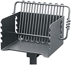Best homemade barbecue grills for sale Reviews