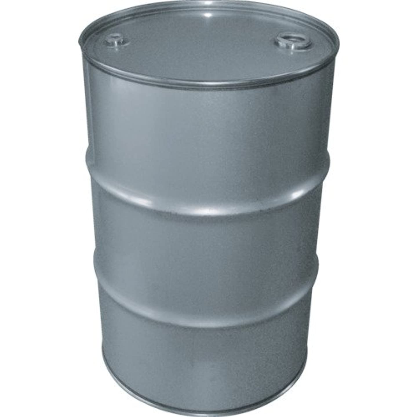機会脆い包括的TRUSCO JFE ステンレスドラム缶クローズド KD020