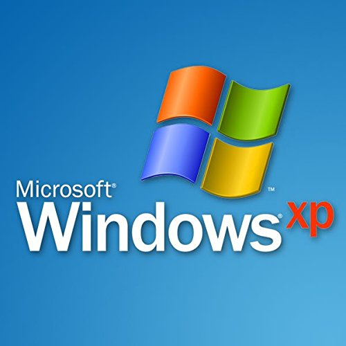 Windows XP Professional Service Pack 3 Deutsch OEM