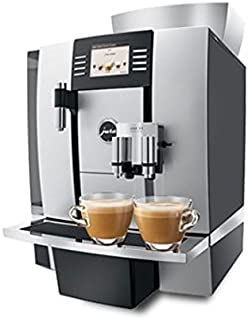 Best giga 5 automatic coffee center Reviews