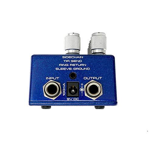 EmpressEffectsCompressorMKII[Blue]
