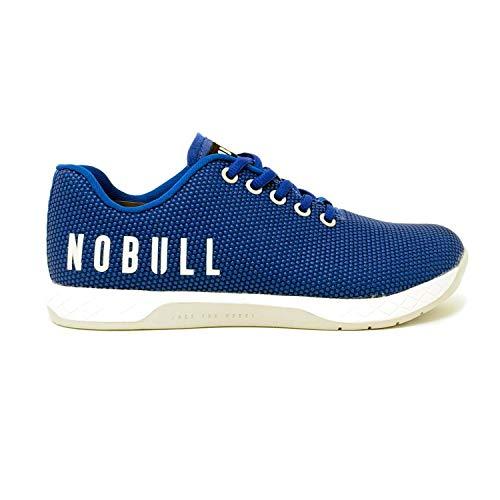 Zapatillas Deportiva Nobull Superfabric Trainer 40