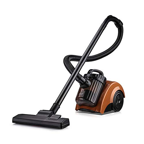 For Sale! Vacuum Cleaner Vacuum Household Vacuum Cleaner Small Horizontal Mites Handheld High Power ...