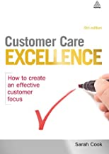 Best sarah cook customer care excellence Reviews