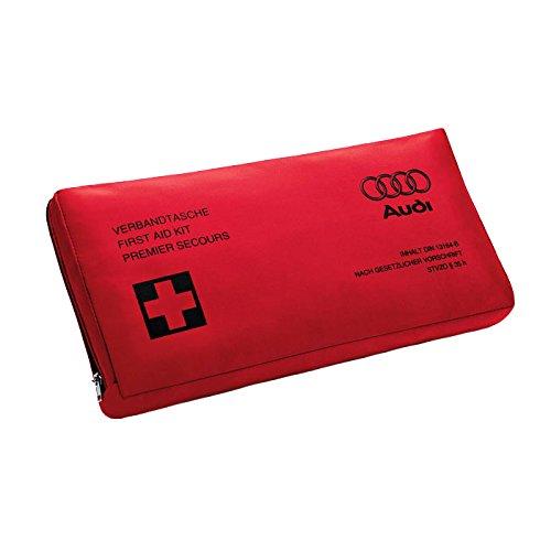 Audi 4L0 093 108 C Verbandtasche