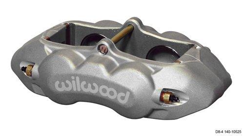 Wilwood Engineering 12010525 Brake Caliper