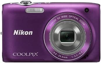Best nikon coolpix 14 megapixel 5x zoom Reviews