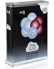 ClassicGes AIR 6.0 + Tienda Online