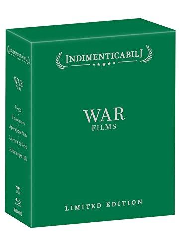 War Films (Box 5 Br)