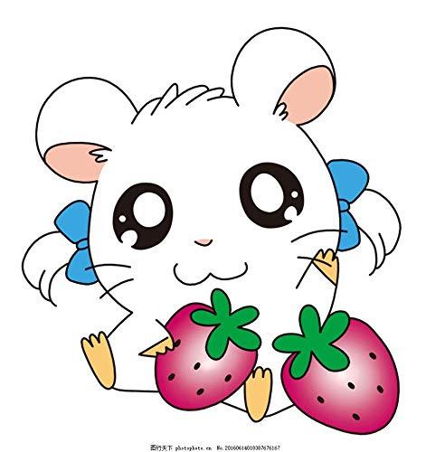 Comparación de Las 10 Mejores Los Conejos Pueden Comer Fresas