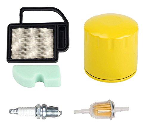 STIHL BR340 Filtre à air pré pour BR380 BR420 SR340 Véritable pièce de remplacement