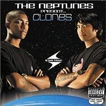 The Neptunes Present: Clones Bonus
