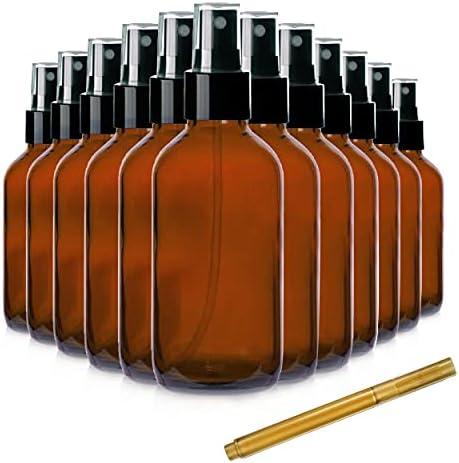 Top 10 Best essential oil jar Reviews