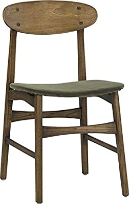 Dining Chair Dovetail MORA New