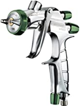 Iwata Supernova Entech LS400 1.3mm Spray Gun (IWA-5935)