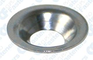 Ships FREE in USA by Aspen Fasteners DIN 6799 M9 Retaining Washers for Shafts Stainless Steel ASSP679929 500pcs
