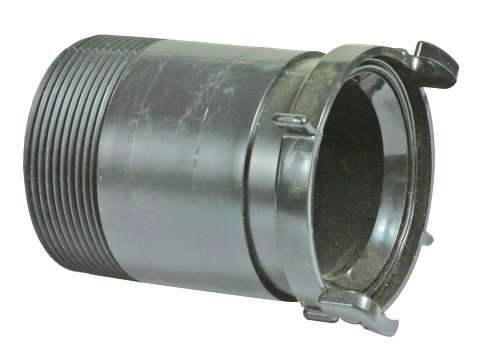 Camco 39422 3