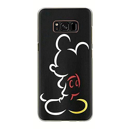 NVTZB PANZC NQCDXENK TPU Transparent Shell Cover LIDAVVLB Phone Case For Funda Samsung Galaxy S10 Plus XTXOQ