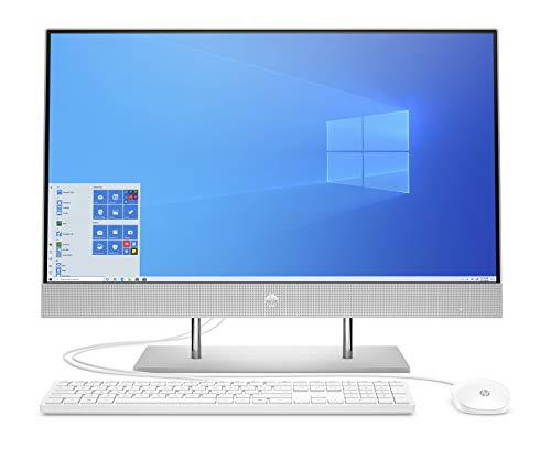 HP 27-dp0001ng – Para uso profesional