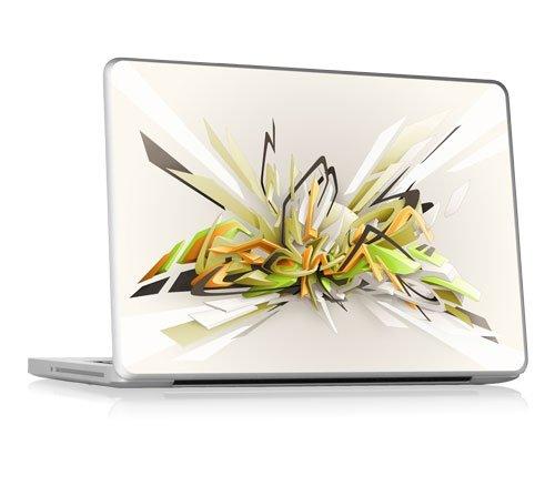 GelaSkins 15 inch Unibody Skin for Apple MacBook Pro - Auf Der Lauer