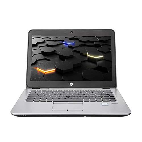 HP EliteBook 820 G3 (12.5