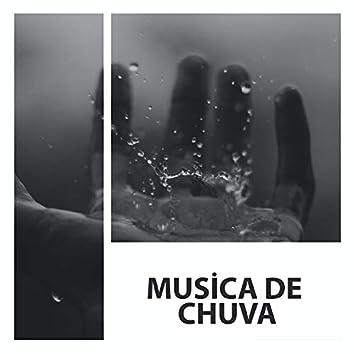 Musica De Chuva