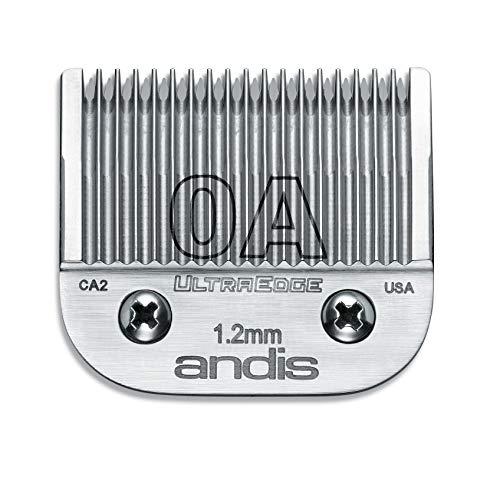 0a oster clipper blade - 6