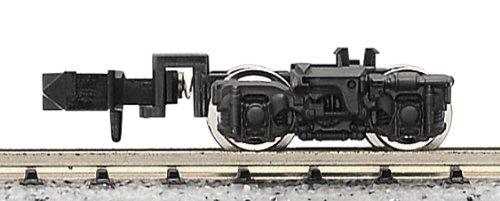 11-098 小形車両用台車 急行電車1