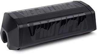 /Pro Taper pt3606 Beschichtungen Protaper MX Pillow Top Schwarz//Grau//Rot/