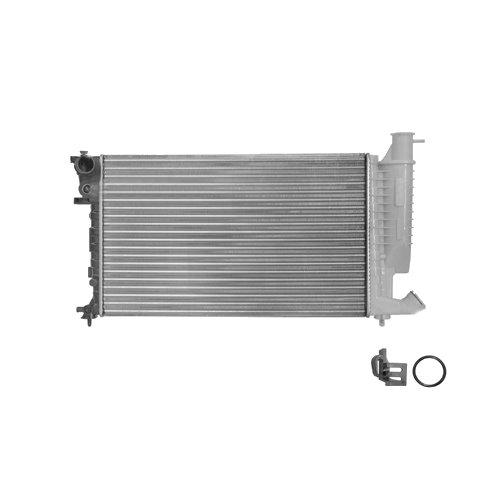 Van Wezel 9002155  refrigerante del Motor