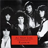 All Night Long: An Introduction by Rainbow