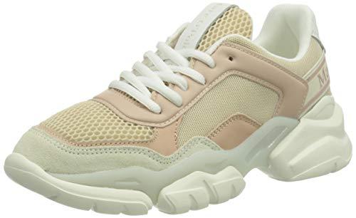 Marc O'Polo Damen Julia 1D Sneaker, 304, 40 EU