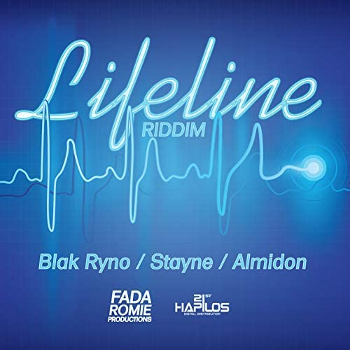 Lifeline Riddim