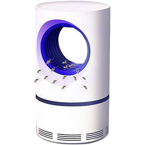 aparato antimosquitos fabricante LJ-EXPLOSIVE