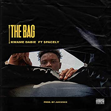 The Bag (feat. $pacely)