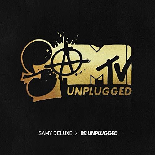 SaMTV Unplugged (Baust Of)