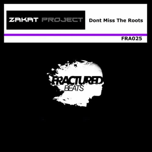 Zakat Project