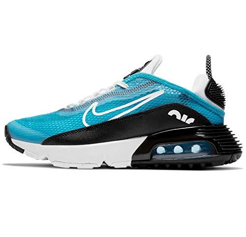 Nike Kids' Grade School Air Max 2090 Shoes