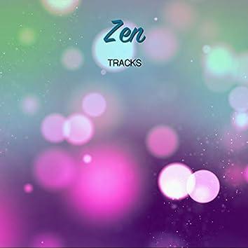 14 Zen Tracks