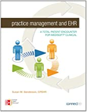 Practice Management and EHR: A Total Patient Encounter for Medisoft Clinical