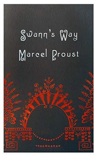 Swann's Way