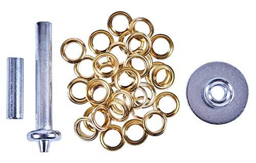 Amtech S4675 Tarpaulin Repair Kit