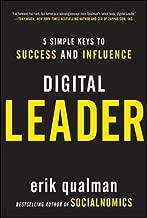 keys to success book online