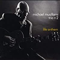 Trio + 2 - Life Anthem