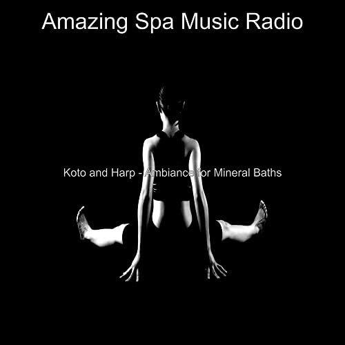 Amazing Spa Music Radio