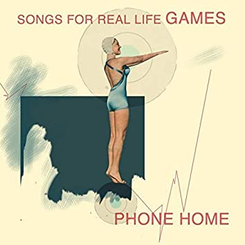 Songs for Real Life Games
